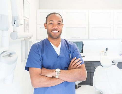 pediatric Dentistry – Facts To Consider