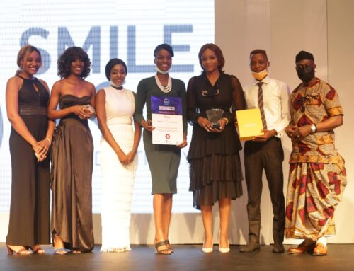 Smile360 Wins Dental Service Provider of the Year for the 6th Year in a Row