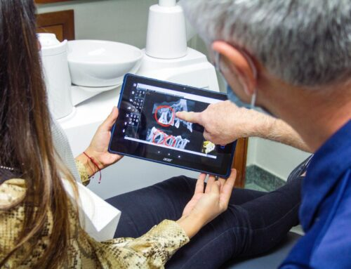 The Dental Crown Experience: What to Expect at Smile360 Dental Specialists